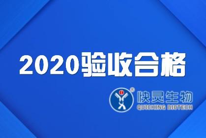 上海市农业农村委员会莅临ballbet贝博网站公司检查指导工作